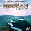 Reebah - Sunny Sky