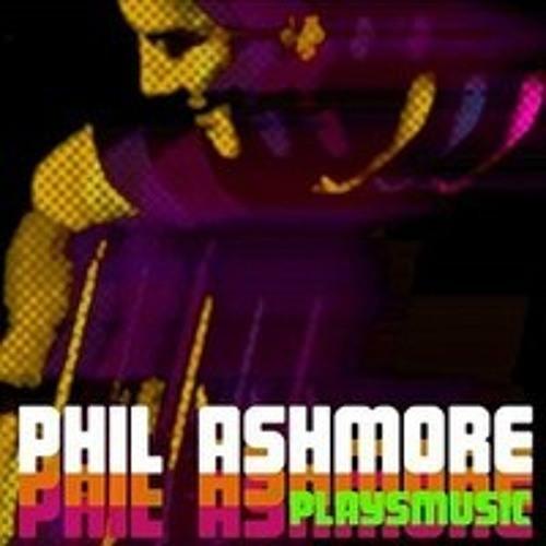 Make A Wish : PHIL ASHMORE