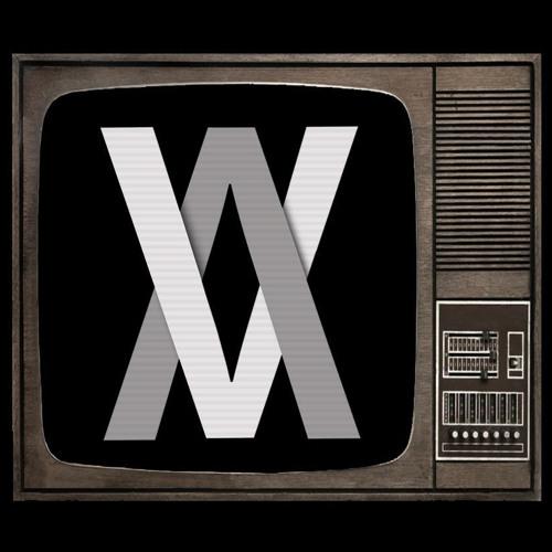Victor Ruiz - Don't Watch TV! (Original Mix)