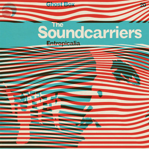 The Soundcarriers - Low Light (clip)