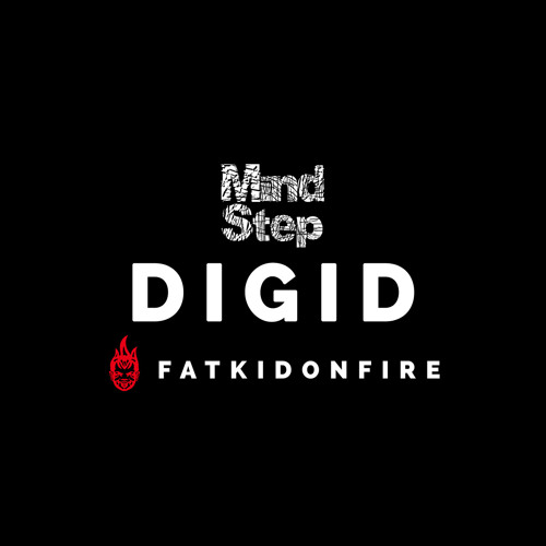 Digid - The Cause [FKOF Free Download]