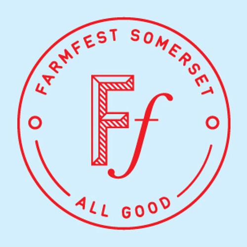 Farmfest Deejays – Good Souls mix