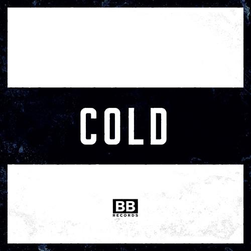 Cold (Clip)