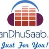 Gal Put Ke Sweetu Diljit Dosanjh Disco Singh|Sweetu_Diljit_Dosanjh | Sweetu ( Sandhusaab.in)New Song