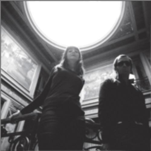 My Black Sabbath - The Liminanas