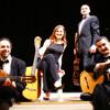 "30 Sec 14-12 Classical Guitar Alive! radio promo ""Dvorak, Torroba, Walton"""