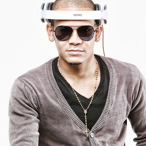 DJ Inox - Reggaeton Mix 8 March 2014 - LMP