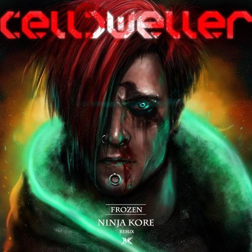 Celldweller - Frozen (Ninja Kore Remix)