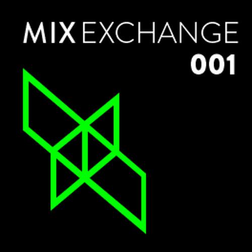 TME001 - Moresounds X Danny Scrilla