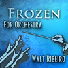 Frozen 'Let It Go' For Orchestra