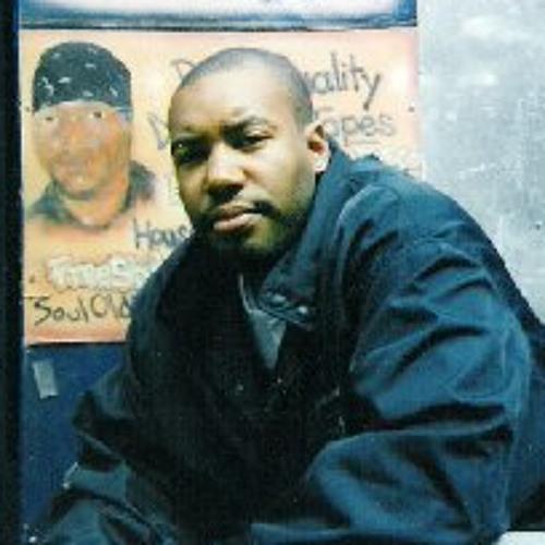 hip hop fall back