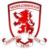 New Middlesbrough assistant manager CRAIG HIGNETT -