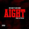 1017 AIGHT - Gucci Mane Ft. Quavo-migos (Zaytoven)