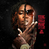 HOT BOYS (Intro) - Gucci Mane Ft.Young Thug