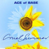 Ace Of Base - Cruel Summer (Bananarama 80's Mix)