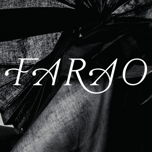 FARAO - Tell A Lie