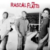 poster of Rascal Flatts song
