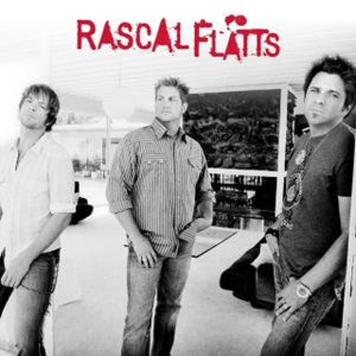 Download Rascal Flatts - What Hurts The Most