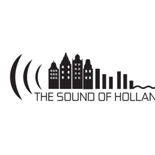 The Sound Of Holland 206