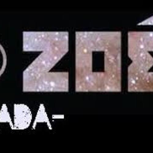 Zoé-Nada (Los Chroma Decks Remix) 2009
