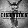 Young Scooter ft. Future, Juicy J & Young Thug - Disfunction (Prod. Metro Boomin & 808 Mafia)
