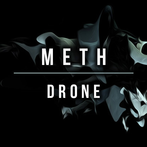 Meth - Drone [TECH002]