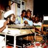 CLASSIC DANCE! BLACKSTAR vs KILLERMANJARO, MAXFIELD AVE, JA 1984