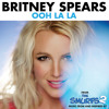 Ooh La La - Britney Spears Cover