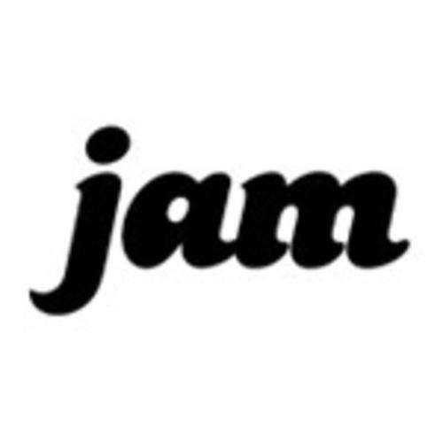 Little Jam 2