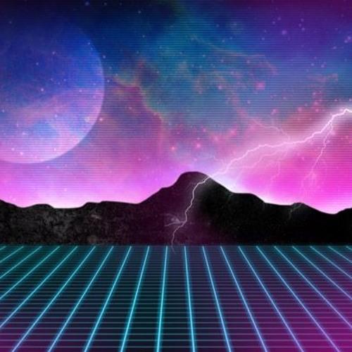 Synthwave / 80's Retro Revival / Retro Electro