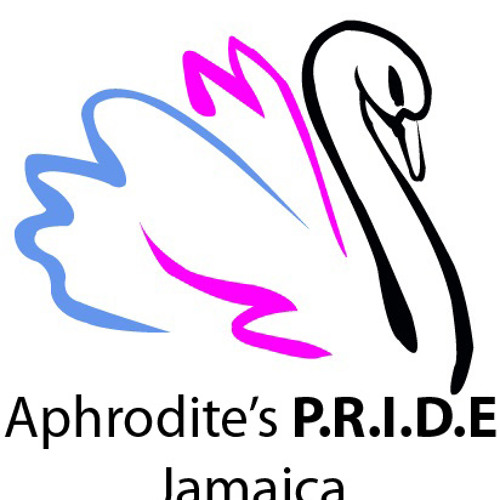 Nationwide Radio's (Jamaica) Everywoman On Gender Identity & Transgenderism