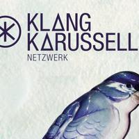 Klangkarussell - Netzwerk