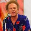 Bright Eyes - Tribute To Art Garfunkel