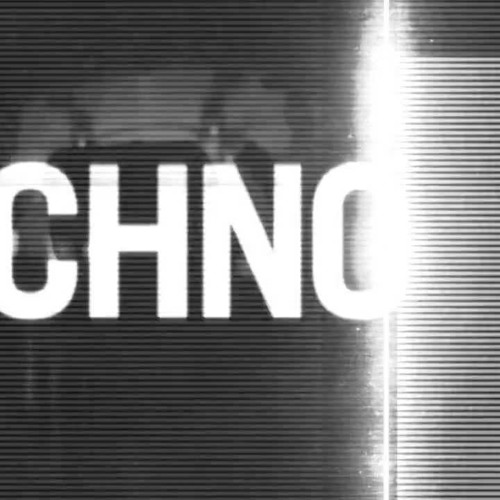 Higher! - Rhythm & Noise /Mixtape #1