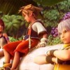 Nightcore-Kingdom Hearts II (Sanctuary)