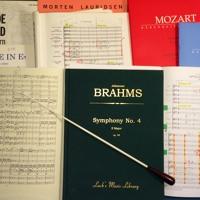 Tchaikovsky/arr: Waltz from Sleeping Beauty