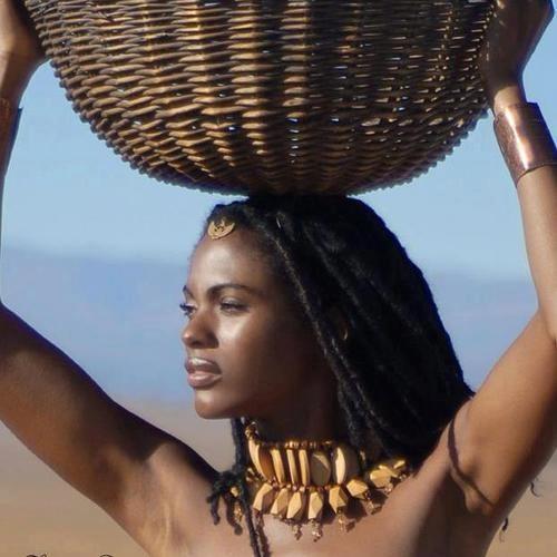 African Affair