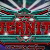 Download Sin Ti - Dariel J Mp3