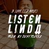 3-Year-Old Mateo - Listen, Linda (JustPierre Remix)