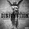 Young Scooter - Disfunction (feat. Future, Juicy J, and Young Thug)