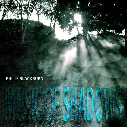 Philip Blackburn: Still Points