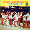 Africa System Orchestra - Nobody Knows Tomorrow