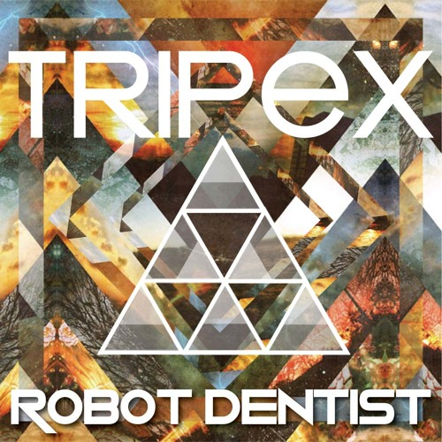 Tripex (Original Mix)