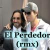 ENRIQUE IGLESIAS FT MARCO ANTONIO SOLIS - El Perdedor (rmx)