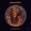 Kaya Project 'FIREDANCE' New Album Promo Mix (Out in May 2014)