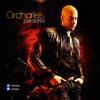 Cirhcarles- Perdona (Miguel Mixx Edit) (In