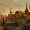 Elder Scrolls Online (Fanmade music) - Morrowind reloaded