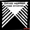 David Hopper ''Tribe Starter'' Jay Speed & Agent Orange Remix