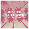 She's A Dancer (Peter Anderson Remix) - FREE DOWNLOAD