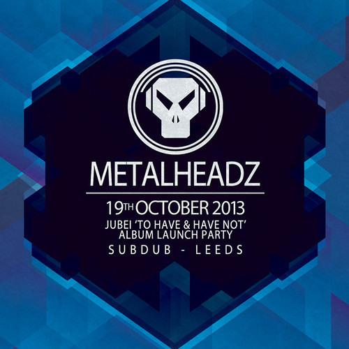 DNBE Presents - Ant TC1 - At Metalheadz - Subdub - Leeds - UK
